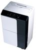 Dehumidifier. De-humidifier. Portable Dehumidifier