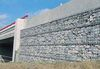 GABION GABIONS MATTRESS BOX SUPPLIERS UAE EXPORT
