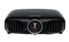 EPSON 3D FULL HD PROJECTOR