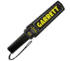 GARRETT SUPER SCANNER V HAND HELD METAL DETECTOR