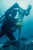underwater pneumatic tools in UAE