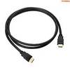 HIGH QUALITY STANDARD HDMI CABLE