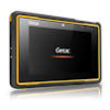 GETAC FULLY RUGGED TABLET- Z710