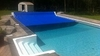 swimming pool cover automatic