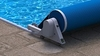 waterproof swimming pool cover