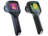 FLIR THERMAL IMAGING SYSTEM IN  SUPPLIERS UAE