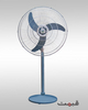 INDUSTRIAL FAN SUPPLIERS IN UAE