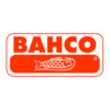 BAHCO IN UAE