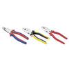 PLIERS SUPPLIERS IN UAE