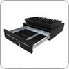 RSC420 HEAVY DUTY CASH DRAWER