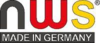 NWS GERMAN HAND TOOLS SUPPLIER/DEALER IN UAE