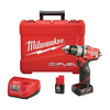 Milwaukee Power tools suppliers in uae