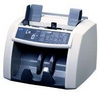 LAUREL (JAPAN)CURRENCY COUNTING MACHINE W/ODETECTI