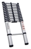 TELESCOPIC LADDER SUPPLIER UAE