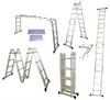 MULTIPURPOSE LADDER SUPPLIERS UAE