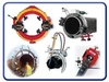 PIPE CUTTING MACHINES SUPPLIERS UAE