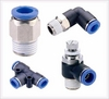 PUSH FITTINGS IN UAE