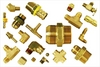 BRASS FITTINGS IN UAE