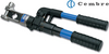hydraulic crimping tool in uae