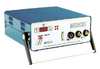 STUD WELDING MACHINE SUPPLIERS IN UAE