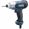 MAKITA SCREW DRIVER IN UAE