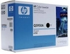 HP 21 HP TONER 4700 Q5950A BLACK