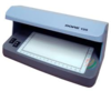 DORS 135 ULTRAVIOLET VIEWING COUNTERFEIT DETECTOR