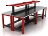 WORK BENCH SUPPLIERS IN UAE