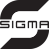 SIGMA CAT6 CABLE SUPPLIER IN UAE