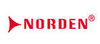 NORDEN CABLE SUPPLIER IN UAE