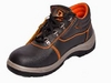 Vaultex shoes suppliers in uae