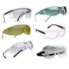 safety goggles suppliers in uae