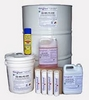 FOOD PROCESSING EQUIPMENT & SUPPLIES