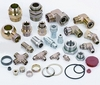 HYDRAULIC/PNEUMATIC EQUIPMENT &  COMPONENTS
