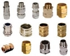HOST CABLE GLANDS SUPPLIER