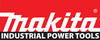 MAKITA  ORIGINAL PRODUCTS