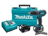 ADEX INTERNATIONAL - MAKITA DIVISION