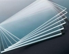 ACRYLIC SHEET WHOLESALER