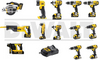 DEWALT TOOLS UAE