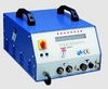SOYER WELDING MACHINE