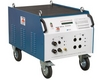 SOYER STUD WELDING MACHINE - ADEX INTERNATIONAL LL