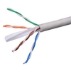 COPPER CABLE SUPPLIER