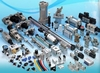 Pneumatic Components In Uae