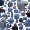 Hydraulic Components In Uae