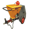 Plastering Machine In Uae