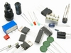 Electronics Components In Uae