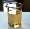 Liquid Paraffin Oil In Uae