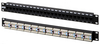 PATCH PANEL SUPPLIERS UAE