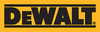 DEWALT POWER TOOLS DIVISION - ADEX INTERNATIONAL