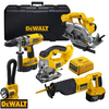 DEWALT MAIN SUPPLIER